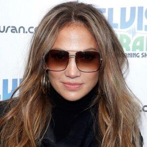 Luxury Céline Sunglasses for Men or Women (Unisex)